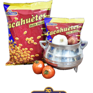 cacahuetes 300x300 - Our Products - Our Products