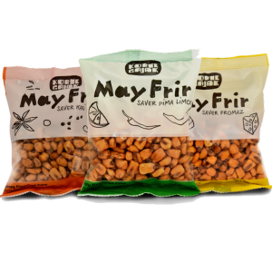 mayfrir 300x300 - Our Products - Our Products