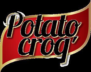 potato-croq