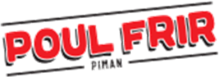 poul-frir